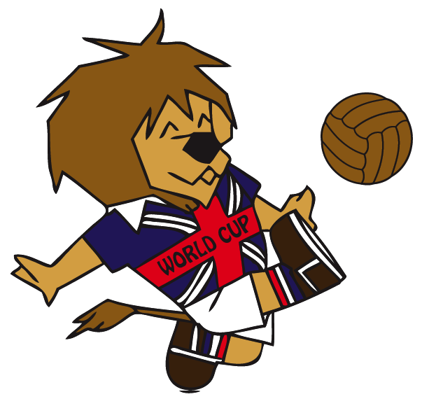 WORLD CUP WILY