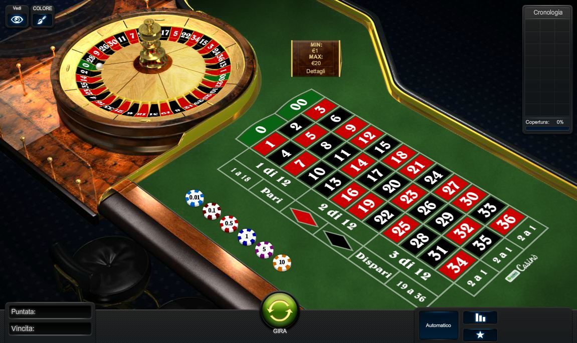 roulette-betting-min